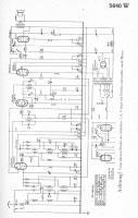BRAUN 5640W电路原理图.jpg