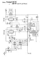 BRAUN 510W电路原理图.jpg