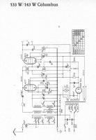 BRANDT 133W-143WColumbus电路原理图.jpg