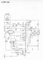BLAUPUNKT 3GW146电路原理图.jpg