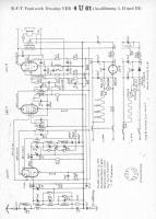 DRESDEN 4U61(AusführungI,IIundIII)电路原理图.jpg