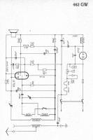 DTW 462GW电路原理图.jpg