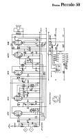 BRAUN Piccolo50电路原理图.jpg