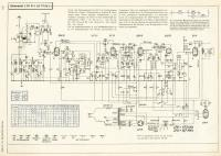 GRUNDIG Luxus-Super L435W-U u. LU 770 W-U -Seite2电路原理图.jpg