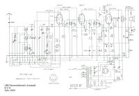 德国 ARNSTADT E_9_w电路原理图.jpg
