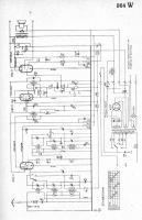 DTW 964W电路原理图.jpg