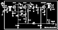 Transistor Radio电路原理图.gif