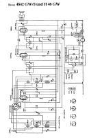 BRAUN 4642GW3电路原理图.jpg
