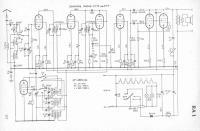 德国 ATLAS RA1电路原理图.jpg