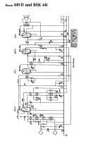 BRAUN 449D电路原理图.jpg