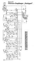 BLAUPUNKT STUTTG电路原理图.jpg
