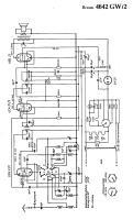BRAUN 4642GW2电路原理图.jpg