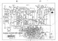 BRAUN Phono-Super 950-960W电路原理图.jpg