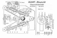 BLAUPUNKT 4W649 Abstimmeinheit电路原理图.jpg