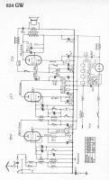 DTW 824GW电路原理图.jpg