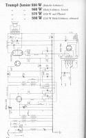 BRAUN Trumpf-Junior550W-560-570-580电路原理图.jpg