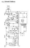 BRAUN KOBOLD3电路原理图.jpg