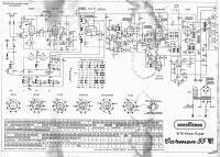 GRUNDIG Carmen55电路原理图.jpg