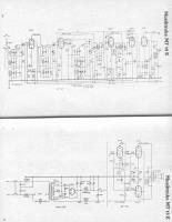 BLOHM MusiktruheMT15E电路原理图.jpg