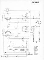 BLAUPUNKT 2GW146E电路原理图.jpg