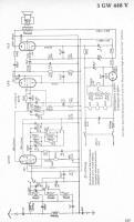 BLAUPUNKT 3GW448V电路原理图.jpg