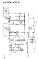 DTW 712W电路原理图.jpg
