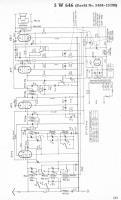BLAUPUNKT 5W646(GerätabNo5834-13198)电路原理图.jpg