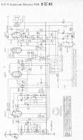 DRESDEN 5U61电路原理图.jpg