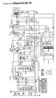 CONTINENTAL 661W电路原理图.jpg