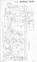 GRUNDIG Weltklang406W电路原理图.jpg