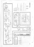 BLAUPUNKT Uhrenradio Mega Clock 4000-3电路原理图.jpg