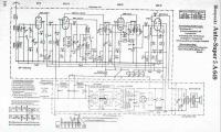 BLAUPUNKT 5A649电路原理图.jpg