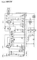 BRANDT 448 GW电路原理图.jpg