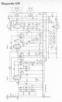 AOLA RhapsodieGW 电路原理图.jpg