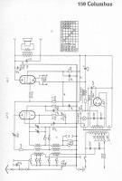 BRANDT 159Columbus电路原理图.jpg