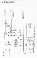 BRANDT 55WColumbus电路原理图.jpg