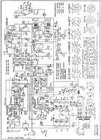 DRESDEN Zwinger6电路原理图.jpg