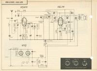 BRANDT 448 GW -Seite2电路原理图.jpg