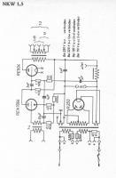 BLAUPUNKT NKW1,5电路原理图.jpg