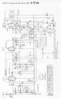 DRESDEN 4U64电路原理图.jpg