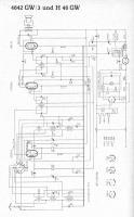 BRAUN 4642GW-3undH46GW电路原理图.jpg