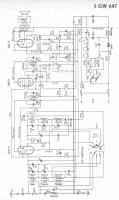 BLAUPUNKT 5GW647电路原理图.jpg