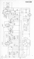 BRAUN 4549GW电路原理图.jpg