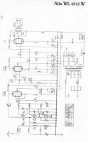 AlfaWL4513W电路原理图.jpg