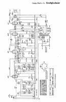 CZEIJA GROSSGL电路原理图.jpg