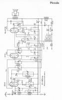 AOLA Piccolo 电路原理图.jpg