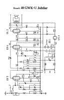 BRANDT 40 GWK-U Jubilar电路原理图.jpg
