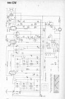 DTW 964GW电路原理图.jpg