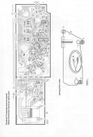 BLAUPUNKT Uhrenradio Mega Clock 1000-2电路原理图.jpg