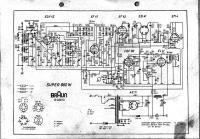 BRAUN Braun 860 W电路原理图.jpg